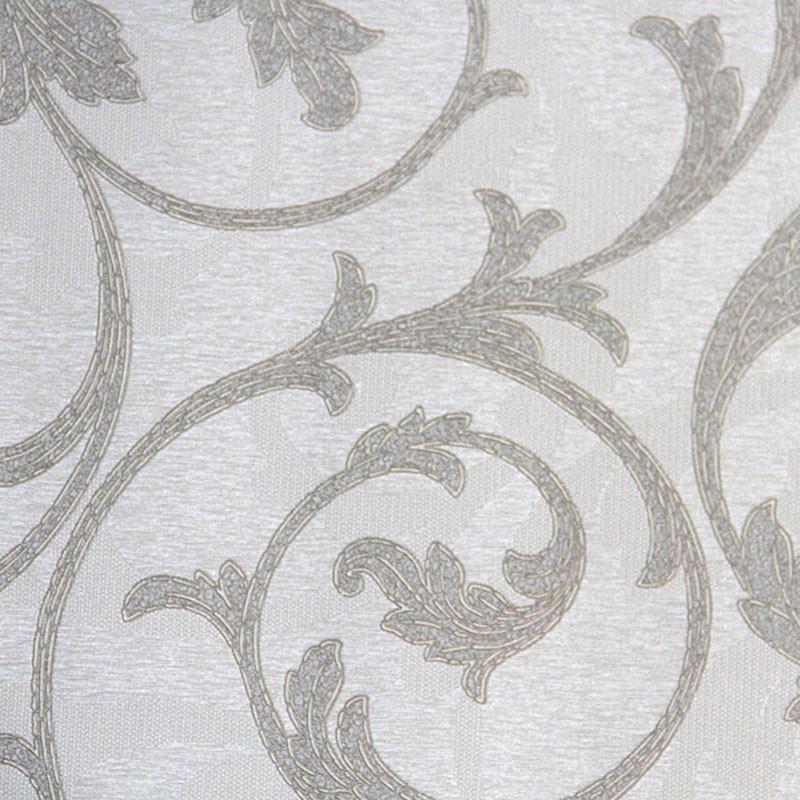 3d embossed pattern room wallpaper dk bl07027 for 3d embossed wallpaper