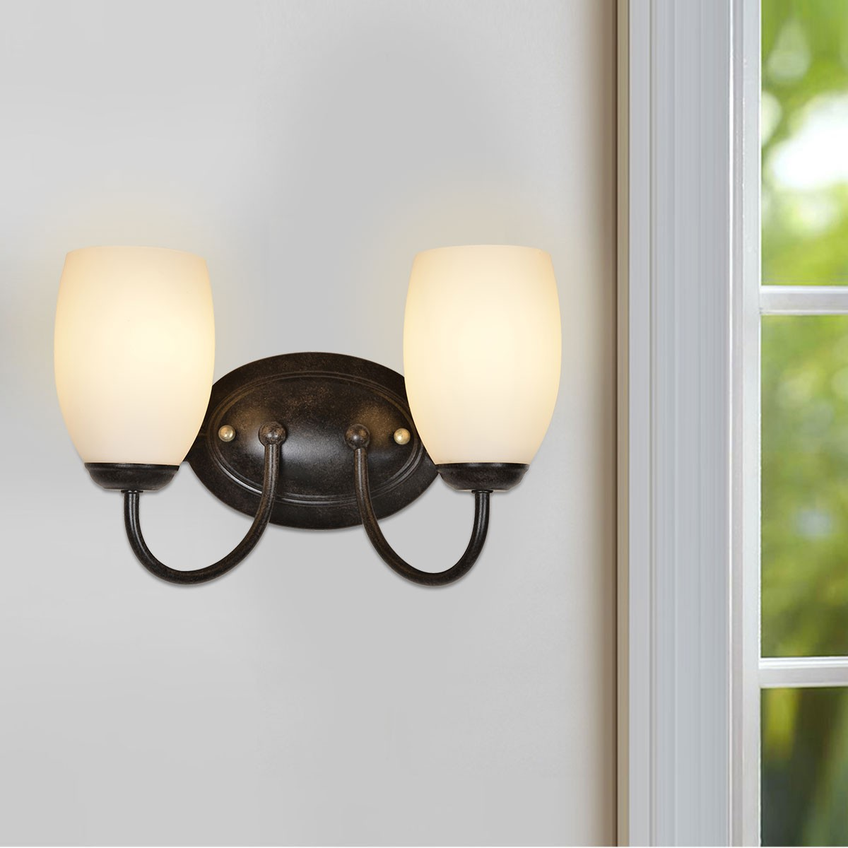 wrought black iron wilton holder wall candle sconce trivet product