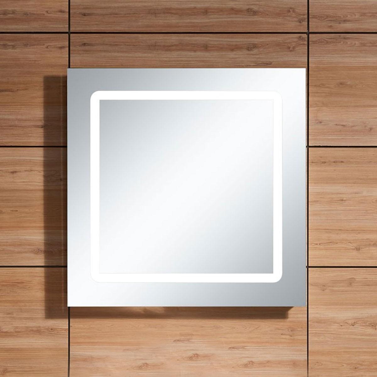 31 X 24 In Bathroom Vanity Mirror Dk 668800 M
