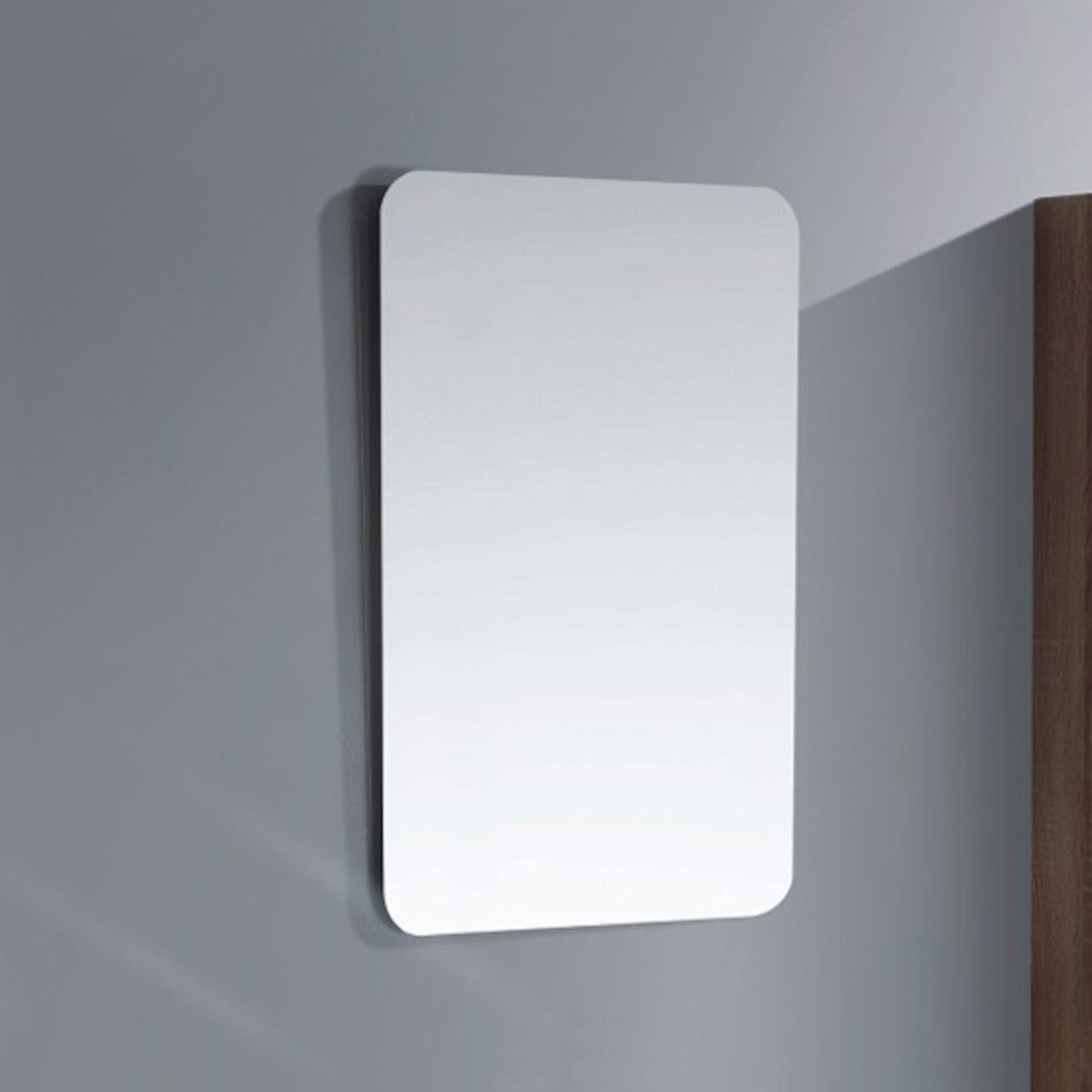 20 x 30 In. Bathroom Vanity Mirror (MYF6002-M)