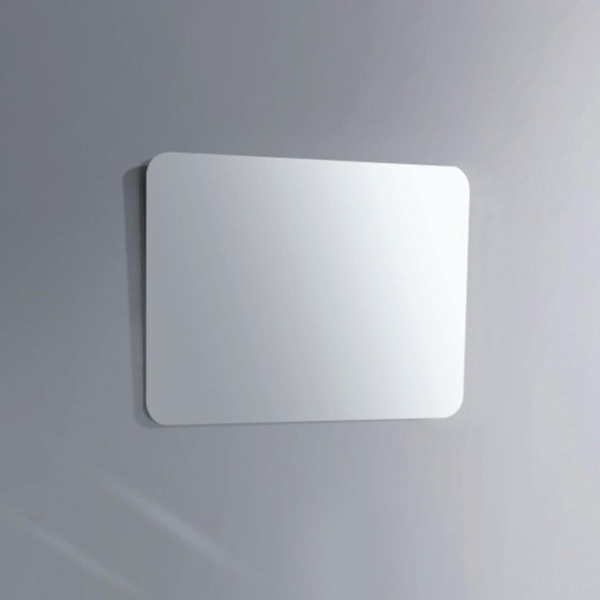 30 x 20 In. Bathroom Vanity Mirror (MY8001-M)