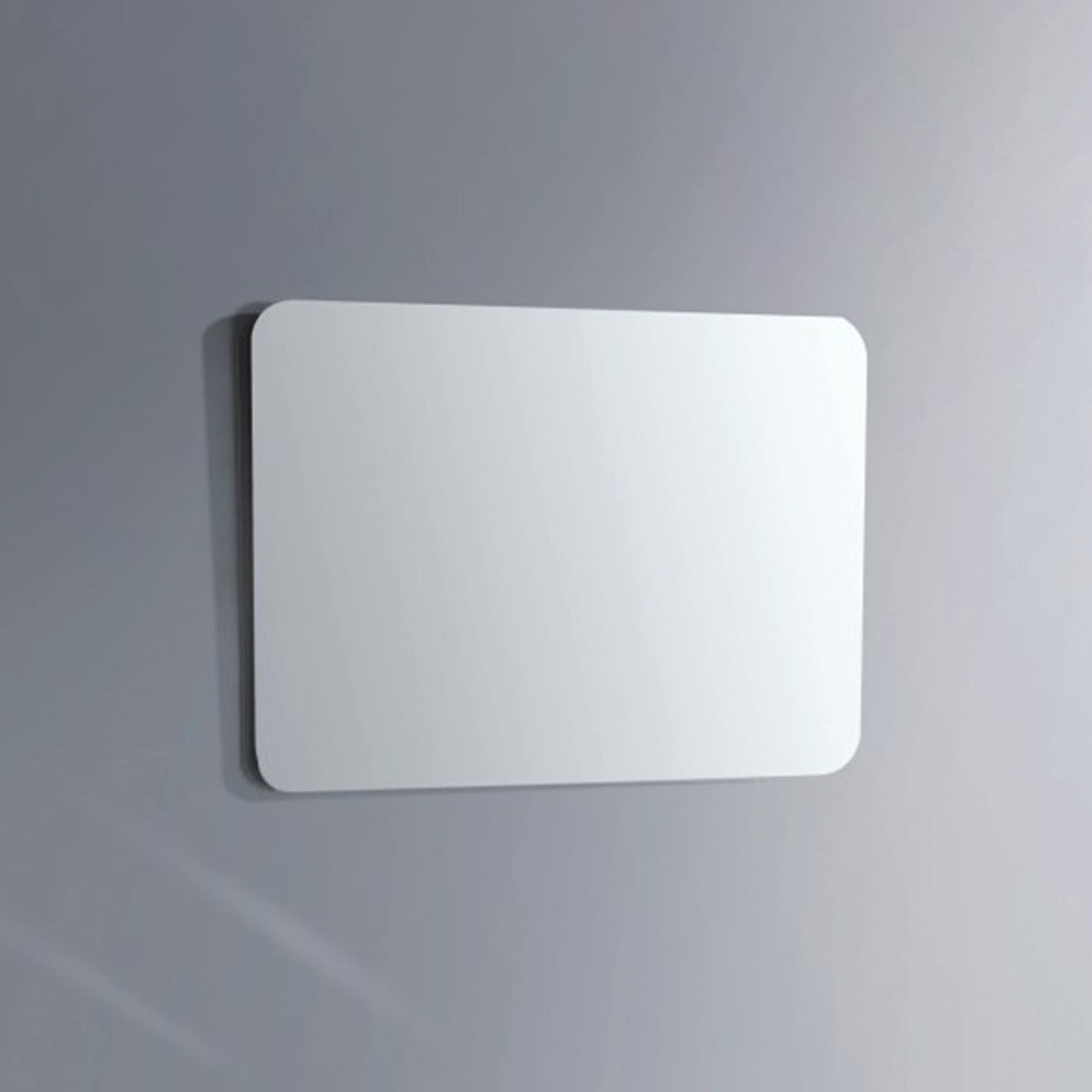 30 x 20 In. Bathroom Vanity Mirror (MY8002-M)