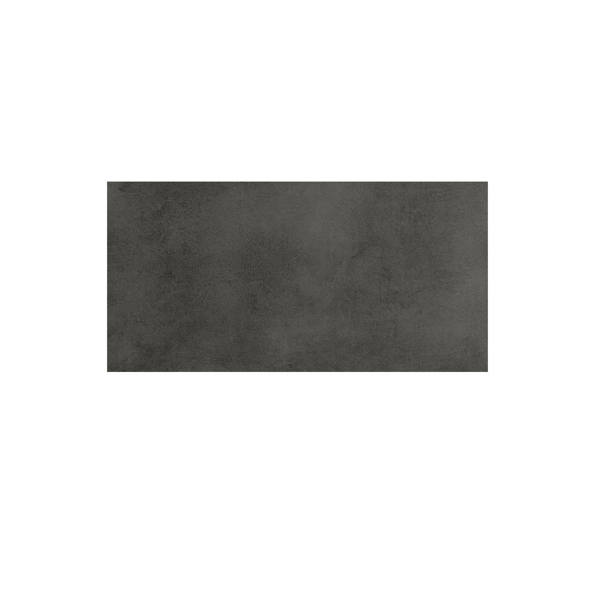 DECORAPORT NWS Wall Panel, Luxor Dark, 4'' x6'' (NLS-09) (Sample)