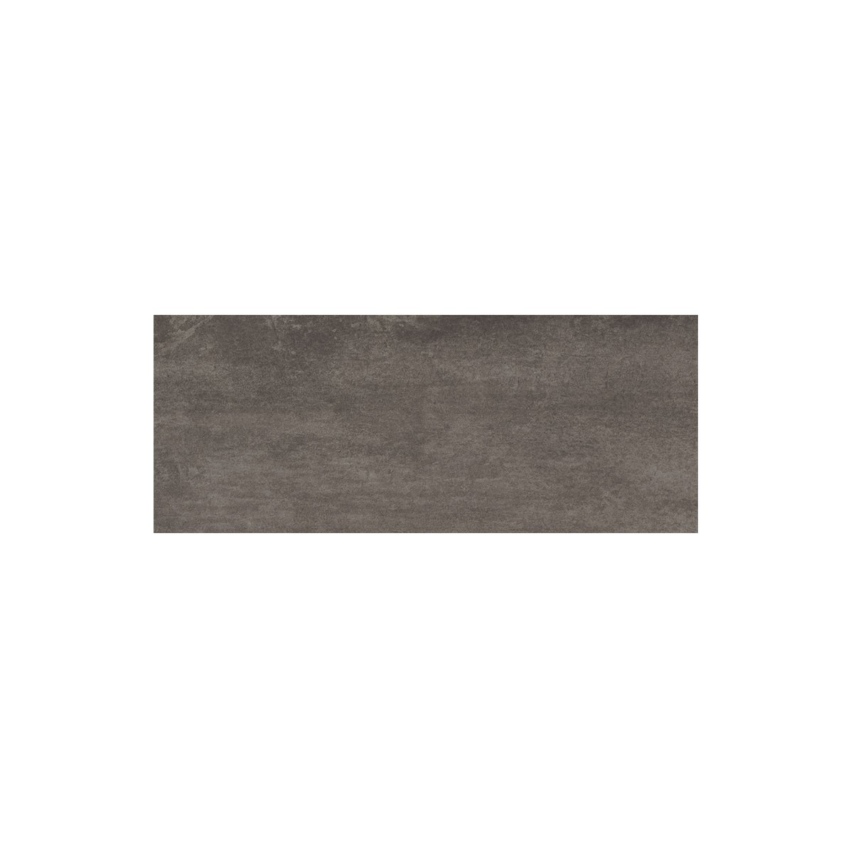 DECORAPORT NWS Wall Panel, Brushed Concrete, 3.97'' x7.85'' (NBC-05) (Sample)