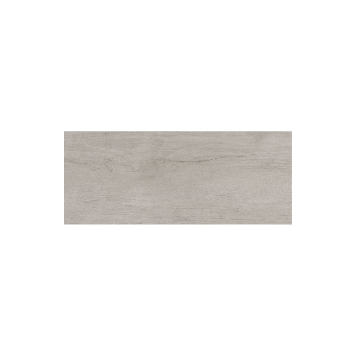 DECORAPORT NWS Wall Panel, Paradise Oak, 4'' x7.3'' (TPO-01) (Sample)