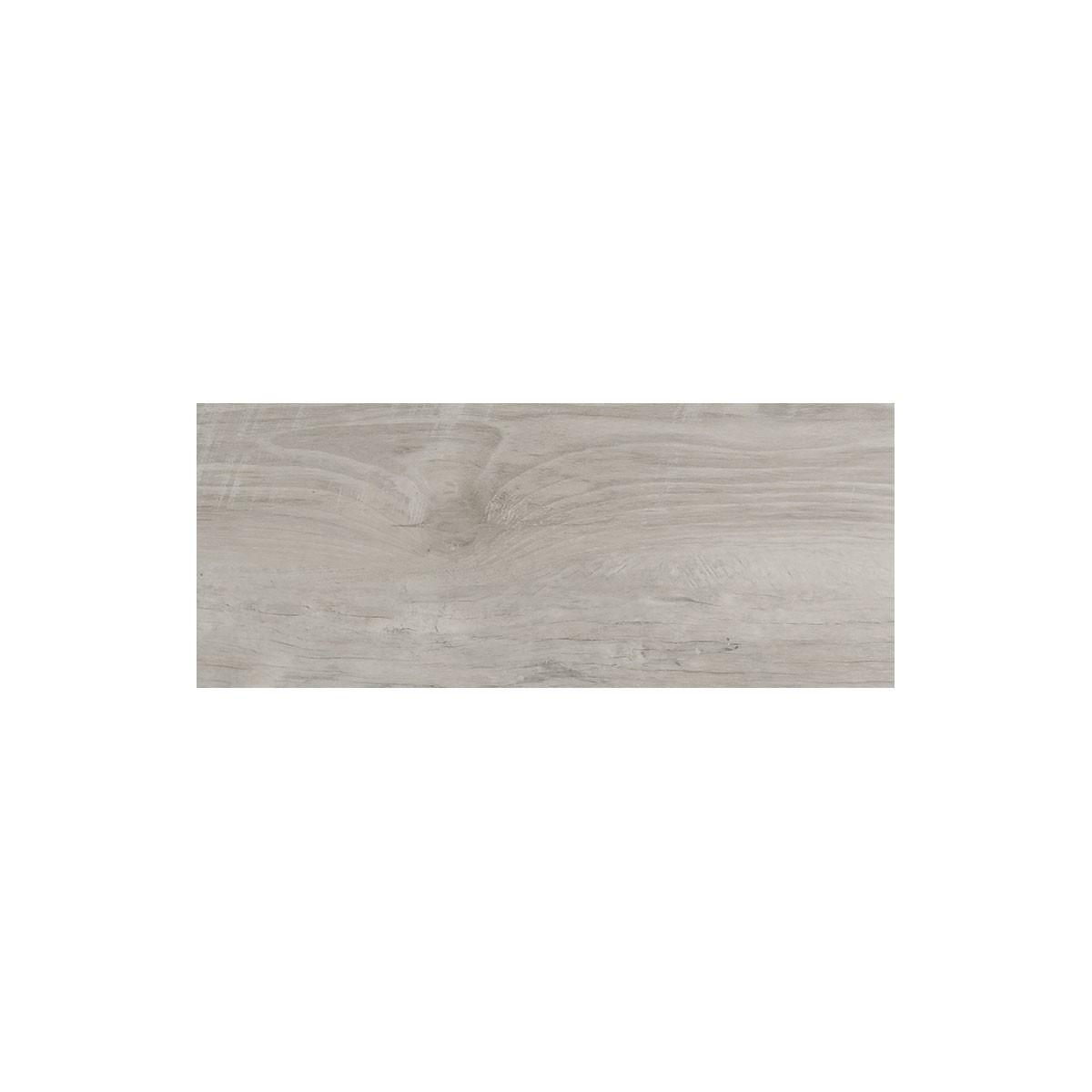 DECORAPORT NWS Wall Panel, Antique Oak, 4'' x7.3'' (VAO-01) (Sample)