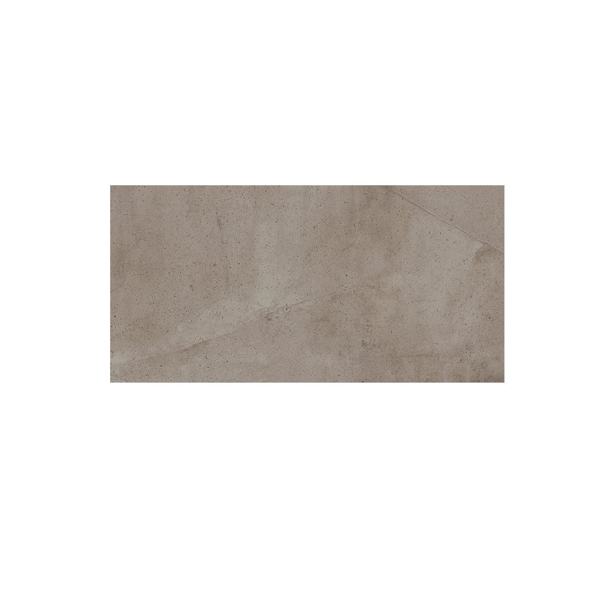 DECORAPORT NWS Wall Panel, Classic Stone, 4'' x6'' (NCS-01) (Sample)