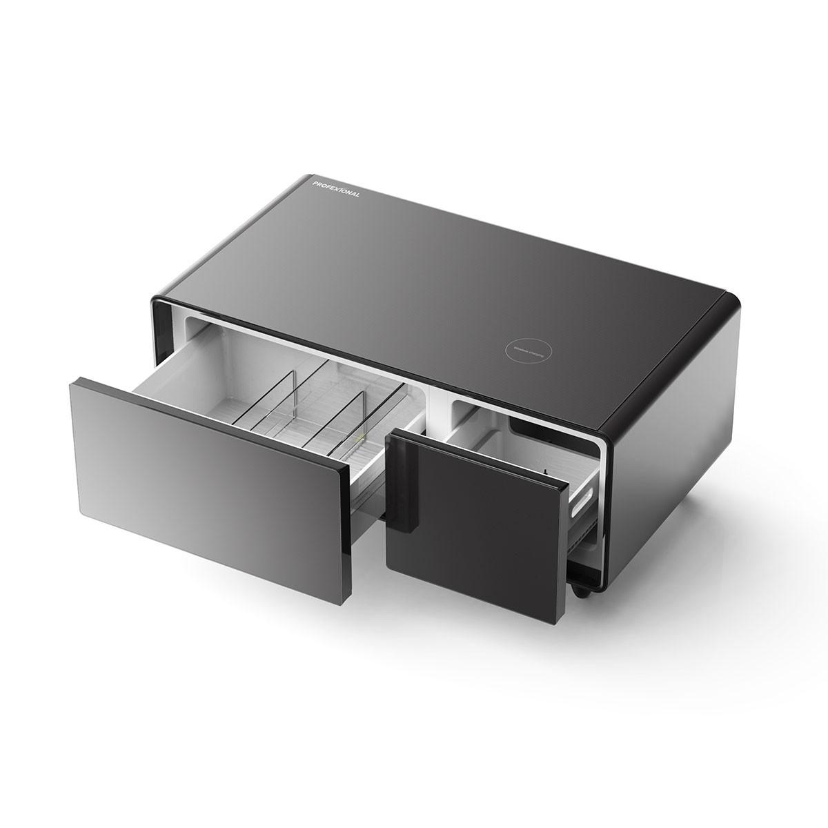 Smart Coffee Table (TB90)
