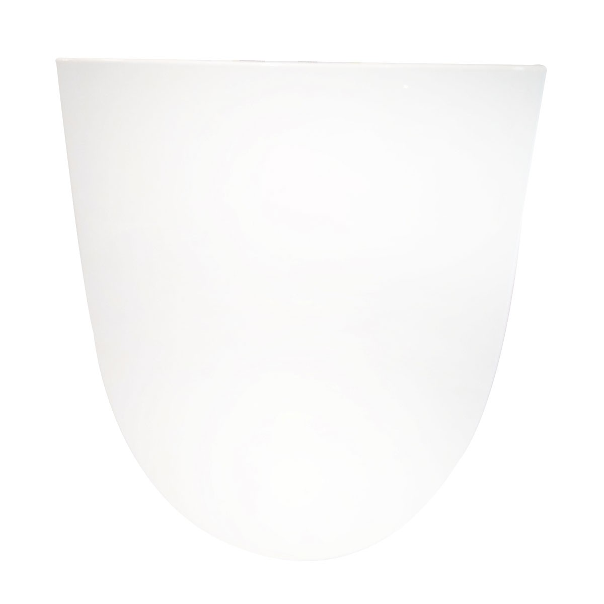 White Soft Close Toilet Seat with Cover (DK-CL-059)