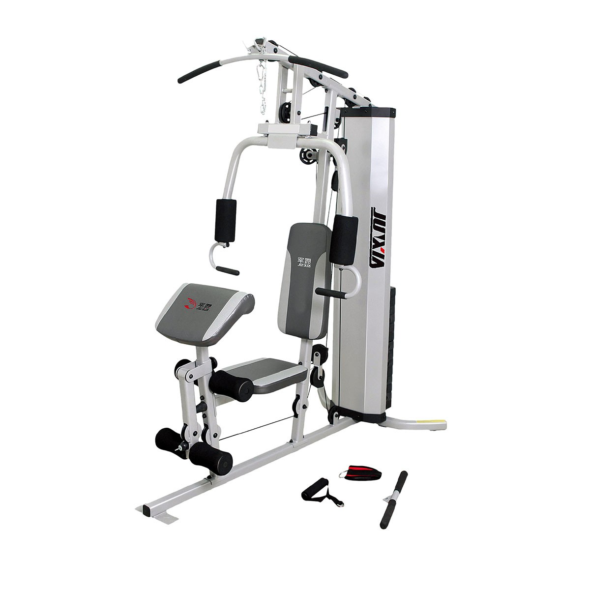 Multi-function Home Gym (JX-1180)