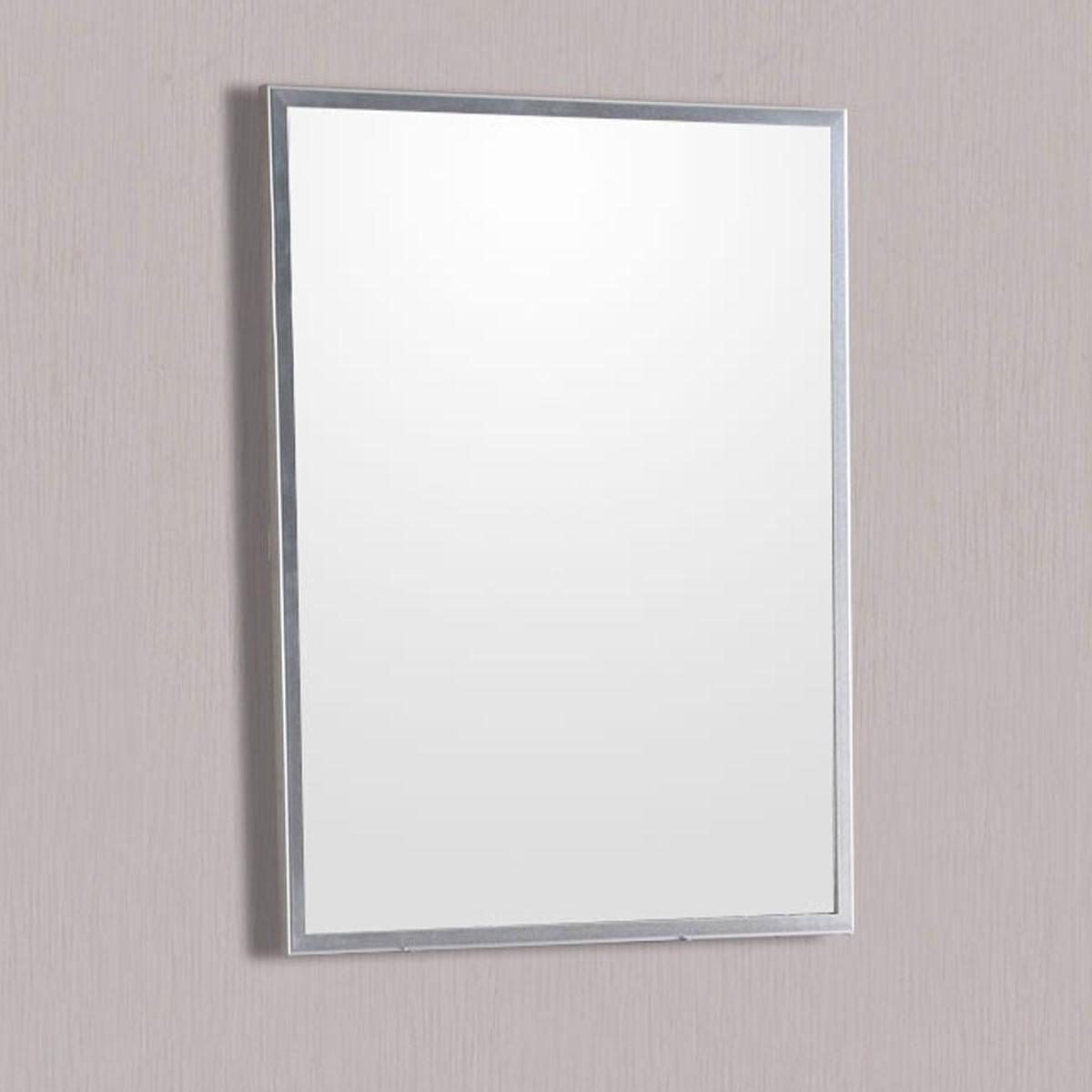 24 X 31 In. Bathroom Vanity Mirror (DK T5010C M)
