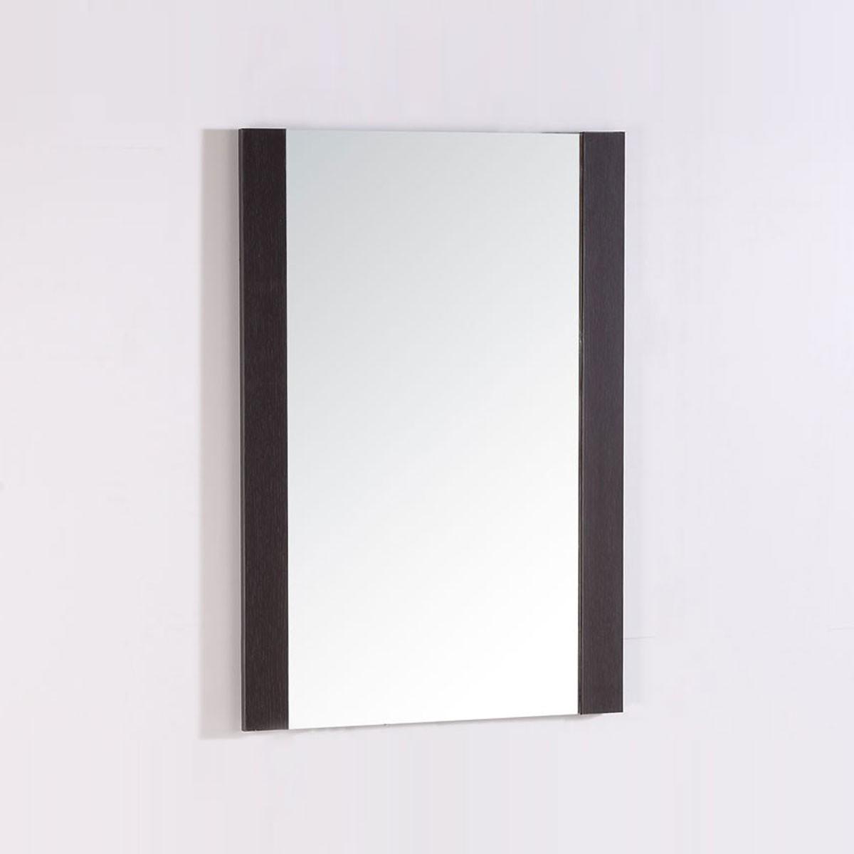 24 x 32 In. Bathroom Vanity Mirror (DK-TH9021A-M)