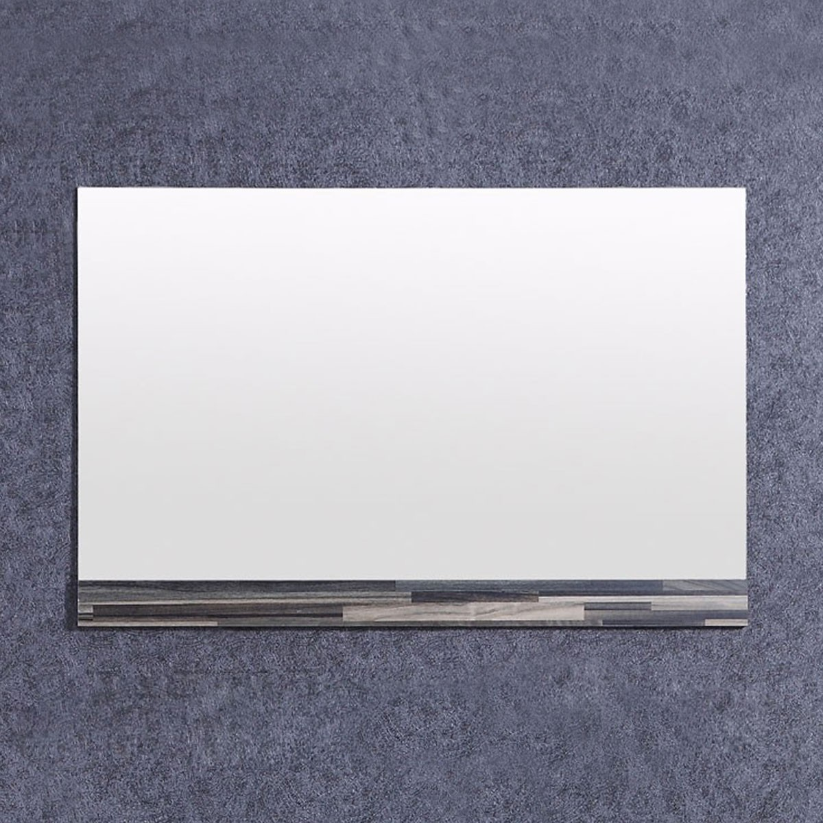 36 x 21 In. Bathroom Vanity Mirror (DK-TH9030-M)