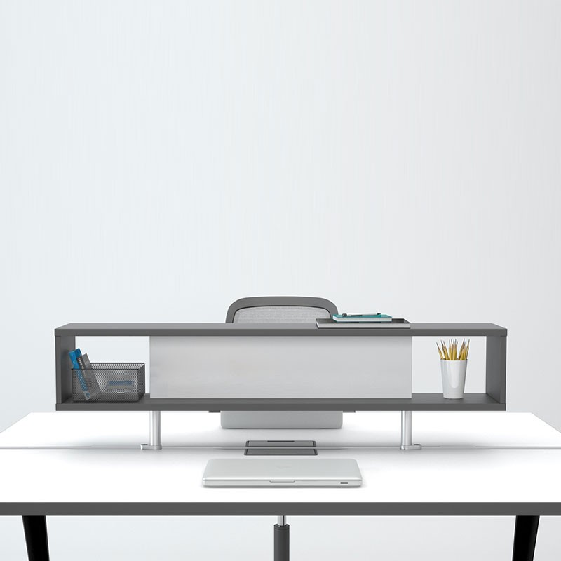Divider/Screen for Office Workstation (PF10)