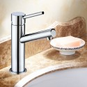 Decoraport Modern Style Bathroom Sink Faucet (5620ACH)