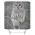 "Bathroom Waterproof Shower Curtain, 70"" W x 72"" H (DK-YT013)"