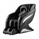 Zero Gravity Heated Reclining L-Track Massage Chair (DLA09-A)