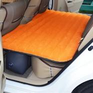 Car Travel Inflatable Mattress (DK-IB0FB)