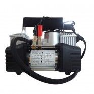 2 Cylinder Air Compressor (ET762)
