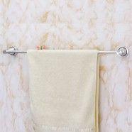 Aluminum Alloy Towel Bar (60524)