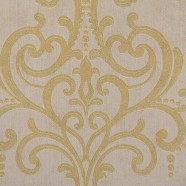 3D Embossed Pattern Design Room Wallpaper, 57 sq.ft/Roll (DK-BL07033)