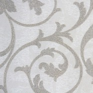 3D Embossed Pattern Room Wallpaper, 57 sq.ft/Roll (DK-BL07027)