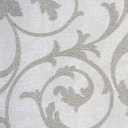 3D Embossed Pattern Room Wallpaper (DK-BL07027)