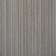 Wallpaper / Simple Vertical Stripe Design Room Wall Decoration, 57 sq.ft/Roll (DK-BL07085)