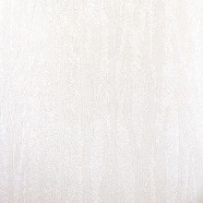 Wallpaper / Simple Vertical Stripe Design Room Wall Decoration, 57 sq.ft/Roll (DK-BL07011)
