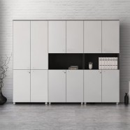 Office Storage Cabinets (GA61A)