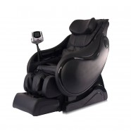 Zero-gravity Space Massage Chair (KSY868-B)