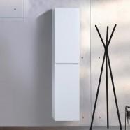 14 x 63 In. Wall Mount Linen Cabinet (ML1380-S)