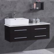 48 In. Plywood Vanity with Basin (DK-T9099C-V)