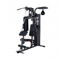 Multi-function Home Gym (JX-1303)
