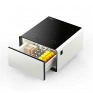Smart Side Table (TB65W)