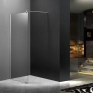 48 In. (120 cm) Walk-in Frameless Shower Stall (DK-MS-WG-01A)