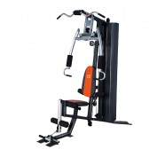 Multi-function Home Gym (JX-188)