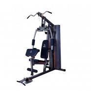 Multi-function Home Gym (JX-1200)