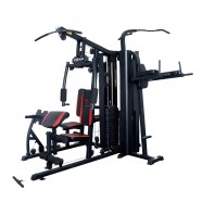 Multi-function Home Gym (JX-1125N)