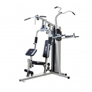 Multi-function Home Gym (JX-1183)