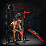 Multi-function Home Gym (HG4.8)