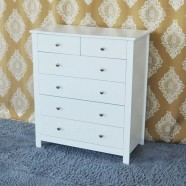 6-Drawer Chest (JI3175)