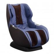 Massage Chair of Mini-Mechanical Hand (HD-663A)