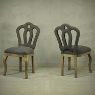 Accent Chairs (PJC397)