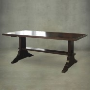 "78.7"" x 39.4"" Dining Table (PJT613)"