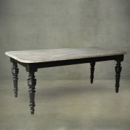 "78.7"" x 39.4"" Dining Table (PJT646)"