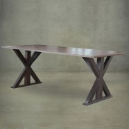 "78.7"" x 39.4"" Dining Table (PJT001)"