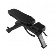 Wolfmate MND-F39 Ajustable Weight Bench (MND-F39)