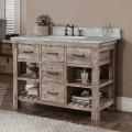 48 In. Freestanding Bathroom Vanity (DK-WK9348)