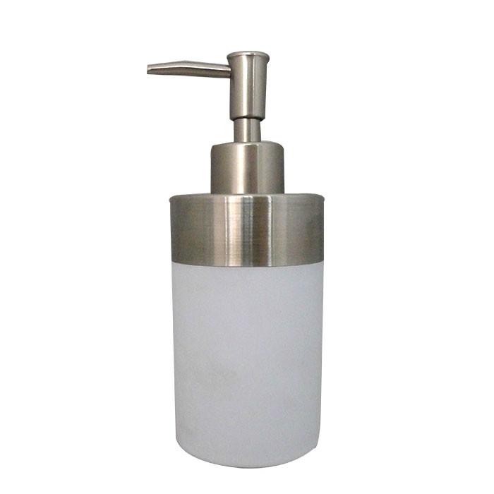 Bathroom-Accessories-Set